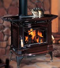 Ash Can For Fireplace by Wood Burning Stoves Retail Sales In St Louis