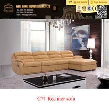 Sofa L Shape For Sale L Shaped Sofas For Sale L Shaped Sofas For Sale Suppliers And