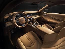 lexus car 2016 interior wallpaper lexus lc 500 detroit auto show 2016 interior cars