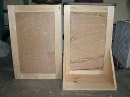 Cheap Cabinet Doors Replacement Cheap Cabinet Doors Motauto Club