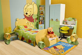 Winnie The Pooh Rug Uk 30 Creative Kids Bedroom Ideas That You U0027ll Love The Rug Seller