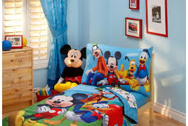 Thomas Twin Bed Bedding Set Coolest Bedroom Furniture Awesome Toddler Bedding