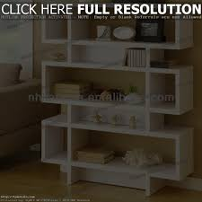 Showcase Design Kanika Design Living Room Ideas