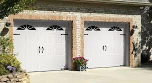 Price Overhead Door Residential Garage Doors Amarrs Oak Summit Collection
