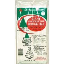 trims tree removal bag walmart