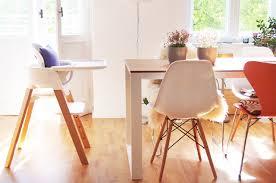 hochstuhl design design und funktion der kinderstuhl stokke steps the shopazine de