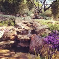 phoenix landscape design company