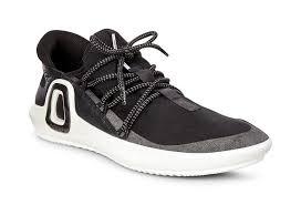 ecco womens boots australia ecco s intrinsic 3 textile shoes ecco australia