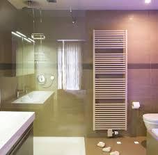 salle de bain italienne petite surface indogate com design salle de bain italienne