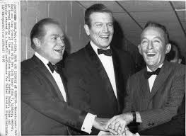 72 best bob hope and bing crosby images on pinterest bing crosby