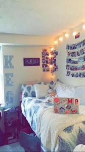 best 25 college bedding ideas on pinterest apartment