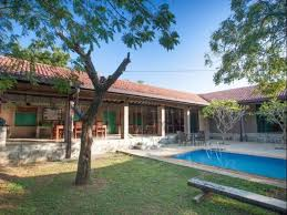 Asia Villa by Best Price On Yala Villa In Yala Reviews