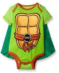 Baby Boy Halloween Costumes 0 3 Months Super Cute Baby Halloween Costumes Baby Smile Cry