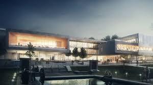 Home Decor Greensboro Nc Architecture Architecture Schools In Nc Inspirational Home