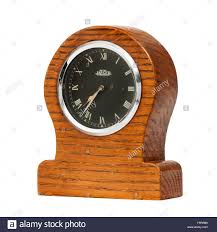 mercedes dashboard clock wooden dashboard stock photos u0026 wooden dashboard stock images alamy