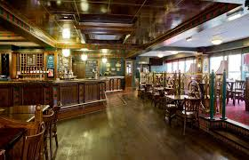 london pub at the royal national hotel imperial hotels