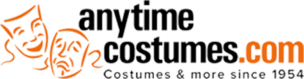 Halloween Costumes Sale Cost Sale Halloween Costume Accessories Anytimecostumes