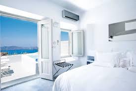 images about interior design greek island on pinterest paros