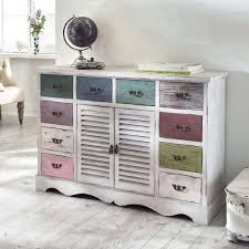 Wohnzimmerschrank Vintage Szenisch Shabby Chic Wohnzimmer Atemberaubend Was Ist Vintage