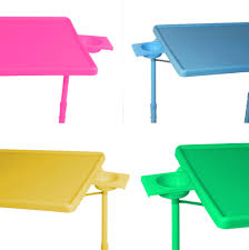 table mate ii folding table table mate living room plastic furniture tele brands in
