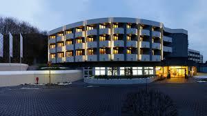 Friseur Bad Kissingen Parkhotel Cup Vitalis In Bad Kissingen U2022 Holidaycheck Bayern