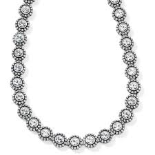 link necklace silver images Twinkle twinkle link necklace necklaces jpg