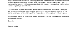 paralegal cover letter example create my cover letter paralegal
