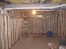 basement finish home interior ekterior ideas