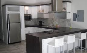 panduan ubahsuai kediaman kitchen cabinet design