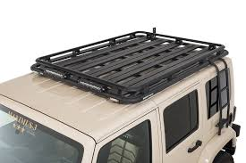 Jeep Grand Cherokee Roof Rack 2012 by Maximus 3 Rhino Rack Pioneer Full Perimeter Platform Rail Kits For