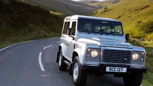 original land rover land rover defender 1645 4k uhd wallpapers 4k cars wallpapers