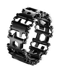 bracelet multi tool images Tread multitool bracelet black ssh shop jpg