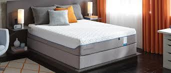 bed frames for tempurpedic perfect premier simple adjustable