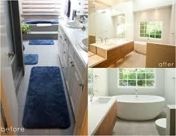 l fter badezimmer 27 besten hoesch bilder auf produkte badewannen und