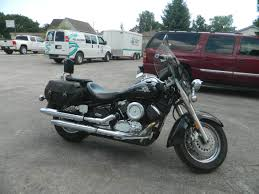 motocross bikes for sale in ontario baldwins cycle u2013 we sell and service all makes u2013 motorcycles atv