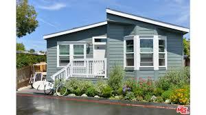 mobile home design ideas home design ideas