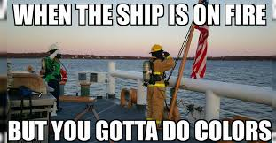 Navy Memes - post your navy memes here off topic world of warships