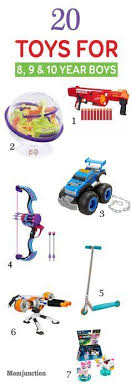 167 best best toys for 10 year boys images on