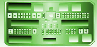 vauxhall astra mk6 fuse box diagram u2013 circuit wiring diagrams