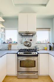 best 25 brooklyn kitchen ideas on pinterest blue fitted