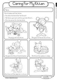 70 best pet worksheets images on pinterest pet theme class pet