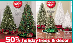 tree decorations kmart holliday decorations