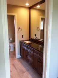 bravi kitchen u0026 bathroom remodeling interior design firm