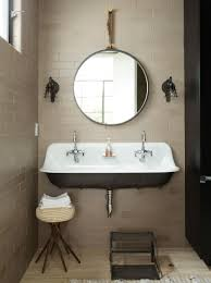 kohler bathroom designs pictures