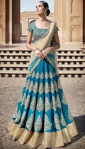 fashion colors for 2016 latest bridal fashion trends for 2016 brijraj fashion