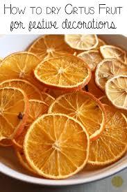 how to citrus fruit potpourri citrus fruits and decoration