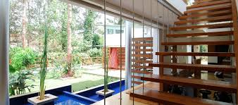 home design ebensburg pa beautiful open concept home designs gallery interior design