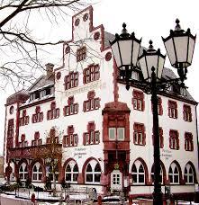 Pinocchio Bad Neustadt Aktuelle Mittagskarte Wirthaus Homburger Hof In Homburg