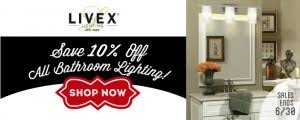 lighting fixtures tips info and how to u0027s hometag express blog