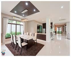 arredo sala da pranzo moderna sala da pranzo moderne soggiorni moderni sale da pranzo